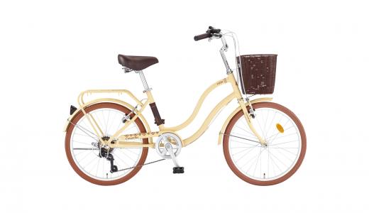 CITY|Lespo | Brand | BICYCLE | SAMCHULY BICYCLE
