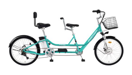 E-bike Phantom   Brand   BICYCLE   SAMCHULY BICYCLE